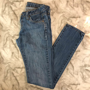 Urban Outfitters BDG Skinny Jeans, Size 25